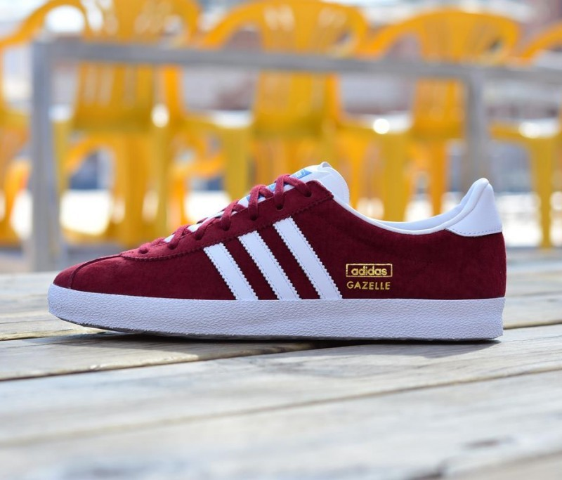 huge selection of 5f1e0 85c6b AQ3193 amorshoes-adidas-originals-gazelle-og-burgundy-burdeos-bourdeaux-