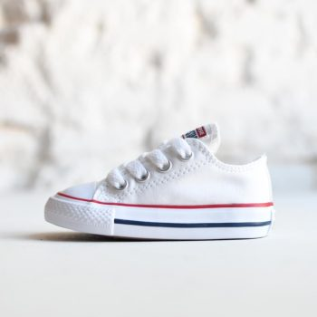 7J256C_amorshoes-converse-chuck-taylor-all-star-kids-pequeños-optical-white-blanco-7J256C