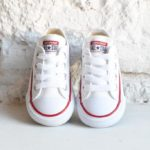 7J256C_amorshoes-converse-chuck-taylor-all-star-kids-pequeños-optical-white-blanco-7J256C