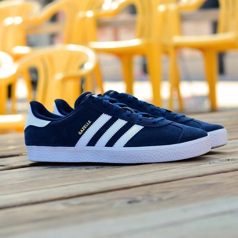 Vigilante Fuera de servicio Cuerda  adidas azul marino niño - Tienda Online de Zapatos, Ropa y Complementos de  marca