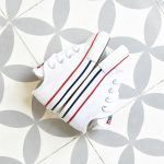 Converse Chuck Taylor All Star Blanca Kids