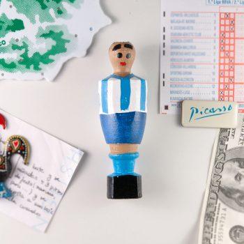 amorshoes-muñeco-futbolin-alegria-industries-malaga