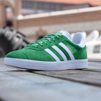 bb5477_amorshoes-adidas-originals-gazelle-verde-green-bb5477