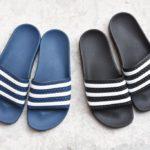 288022_amorshoes-adidas-originals-chancla-adilette-navy-marino-rayas-blancas-288022