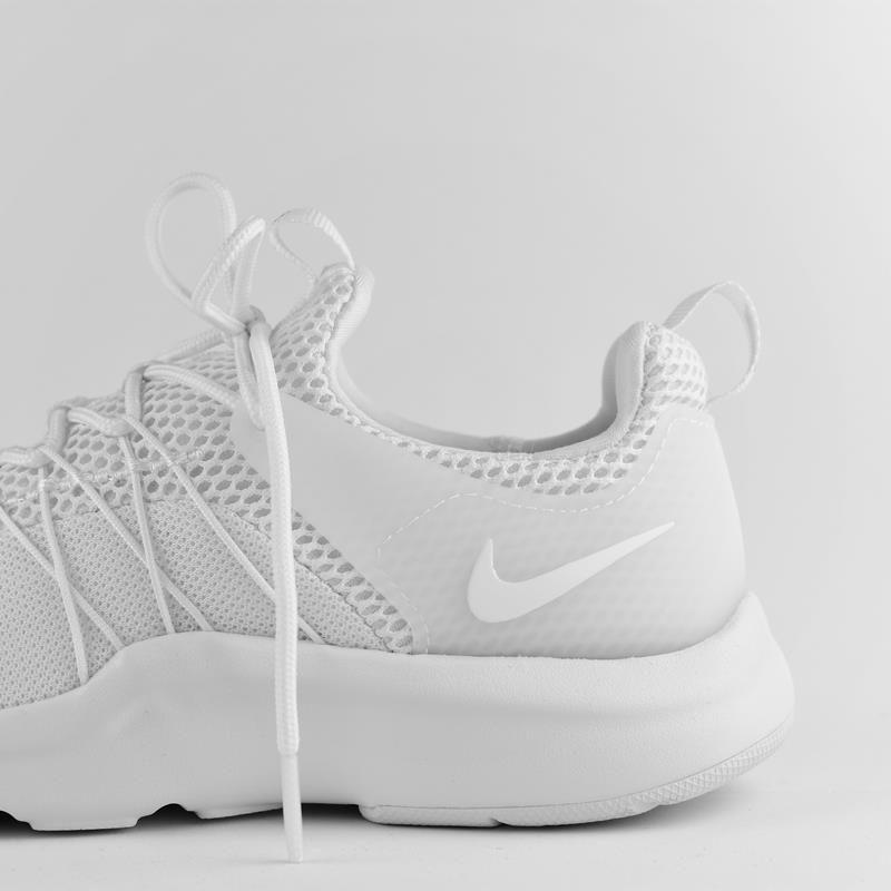 nike shox chaussures clairance - Nike Sportswear Darwin White WMNS   AmorShoes