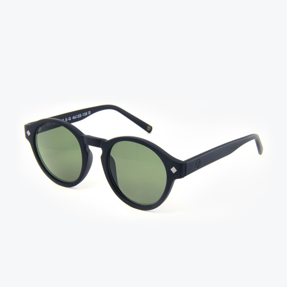 amorshoes-dr-kokoro-gafas-de-sol-Beagle-K-G
