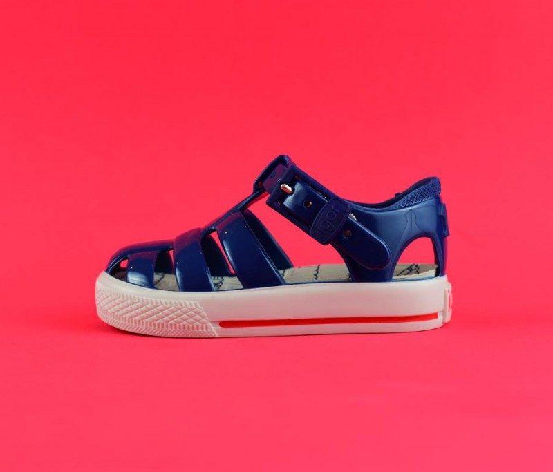 s10142-003_amorshoes-cangrejera-igor-shoes-niño-tenis-nautico-azul-marino-crema-s10142-003