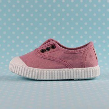 6627_amorshoes-victoria-inglesa-tintada-tintada-color-rosa-con-puntera-elastico-6627