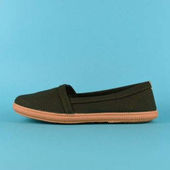 amorshoes-camping-the-rice-co-camargue-lona-verde-militar-suela-caramelo