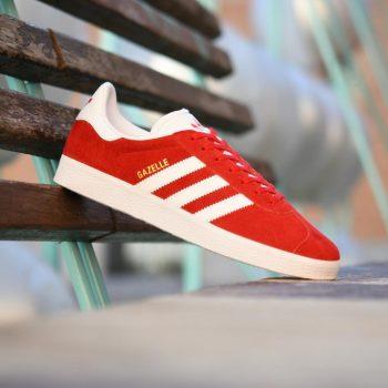 S76228_amorshoes-adidas-originals-gazelle-rojo-roja-scarlet-S76228