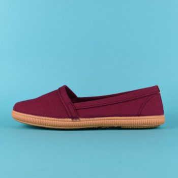 amorshoes-camping-the-rice-co-camargue-lona-burdeos-suela-caramelo