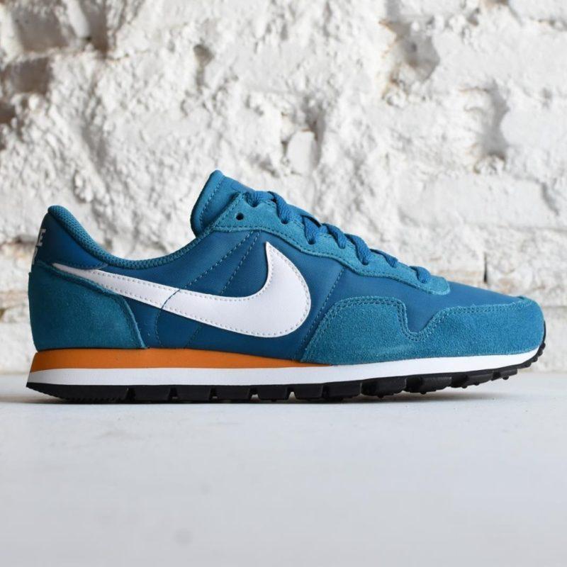 newest f0a9d 1a2e5 827921-300AmorShoes-Nike-Air-Pegasus-83-Azul-verdoso-