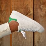 M20605_amorshoes-adidas-stan-smith-junior-niño-blanca-logo-verde-M20605