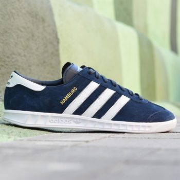 S74838-amorshoes-ADIDAS-ORIGINALS-HAMBURG-Color-Collegiate-Navy-marino-White-Gold Metallic-S74838