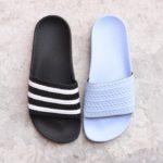 280647_amorshoes-adidas-originals-chancla-adilette-black-negro-rayas-blancas-280647