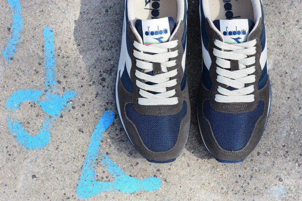 c5603_amorshoes-diadora-camaro-insignia-blue-gray-gray-pelica-gris-azul-marino-c5603