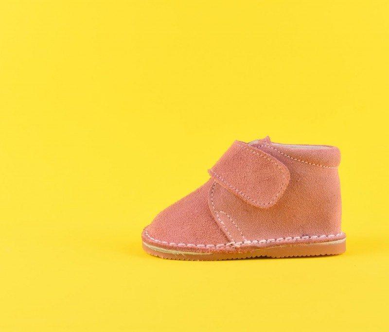 amorshoes-bota-safari-bebe-pisacacas-velcro-piel-vuelta-rosa-antique-palo-nude