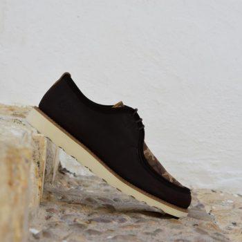 amorshoes-zapato-wolovich-mondrian-hawk-kamo-brown-marron-suela-eva-nobuk-camuflaje