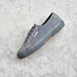 s003sr0-F28_amorshoes-superga-2750-2750sueu-f28-piel-vuelta-serraje-ante-grey-stone-gris-piedra-s003sr0-F28