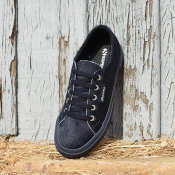 s006p60_amorshoes-superga-2750-2750leahrse-070-blue-navy-azul-marino-s006p60