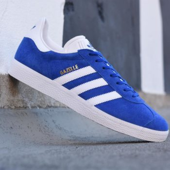 s76227_amorshoes-adidas-originals-gazelle-blue-azul-royal-s76227