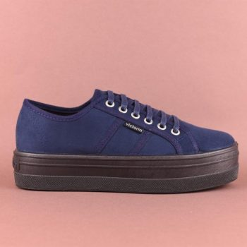 09205_amorshoes-victoria-shoes-blucher-plataforma-chica-antelina-azul-marino-navy-09205