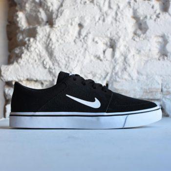 725108-011_amorshoes-nike-sportswear-sb-portmore-gs-piel-vuelta-black-white-negro-blanco-725108-011-2