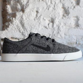 807399-102_amorshoes-nike-sportswear-sb-portmore-cnvs-premium-gris-negro-ivory-black-807399-102