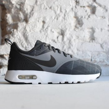 859580-001_amorshoes-nike-sportswear-air-max-tavas-gris-cool-grey-antracita-anthracite-white-859580-001-2