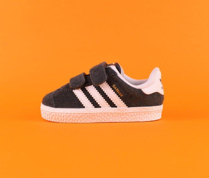 new product 97212 96694 ba9329amorshoes-adidas-originals-gazelle-2-cf-i-core-