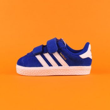 ba9330__amorshoes-adidas-originals-gazelle-2-cf-i-core-blue-azul-royal-nino-ba9330