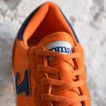 c-367w-608_amorshoes-joma-sport-367-c367-men-chico-608-orange-navy-naranja-marino-c-367w-608