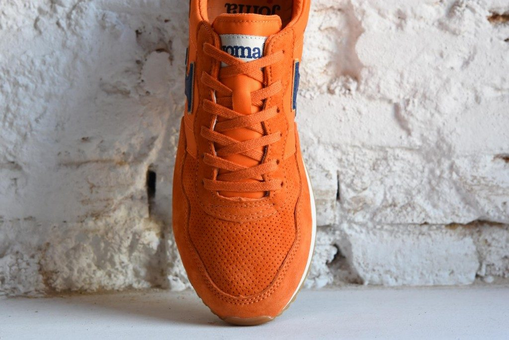 c-367w-608_amorshoes-joma-sport-367-c367-men-chico-608-orange-navy-naranja-marino-c-367w-608