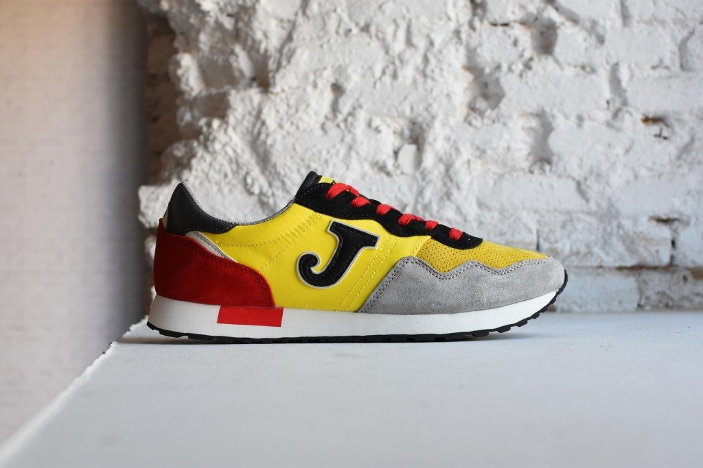 c-367w-609_amorshoes-joma-sport-367-c367-men-chico-609-yellow-black-grey-amarillo-negro-gris-rojo-c-367w-609