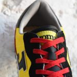 c-367w-609_amorshoes-joma-sport-367-c367-men-chico-609-yellow-black-grey-amarillo-negro-gris-rojo-c-367w-609