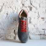 c-367w-617_amorshoes-joma-sport-367-c367-dark-grey-gris-oscuro-rojo-c-367w-617