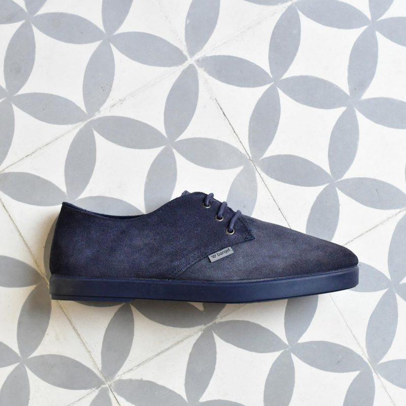 DLBAW-01_AmorShoes-Barqet-Dogma-Low-Basic-Blue-Suede-zapato-zapatilla-piel-vuelta-azul-marino-forro-paño-textil-DLBAW-01