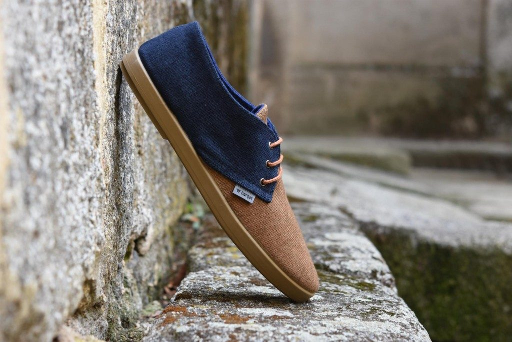dluaw16-01_amorshoes-barqet-dogma-low-brick-navy-dluaw16-01
