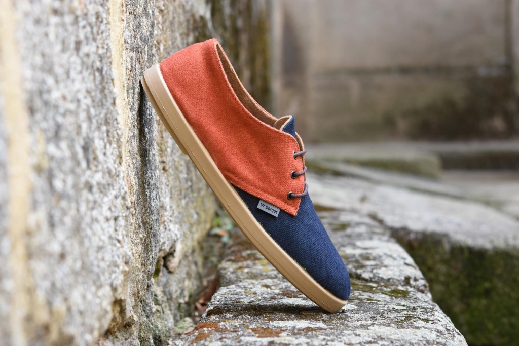 dluaw16-03_amorshoes-barqet-dogma-low-navy-rust-dluaw16-03