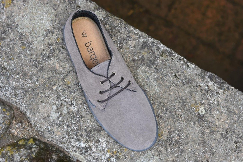 dluaw16-04_amorshoes-barqet-dogma-low-grey-suede-gris-dluaw16-04