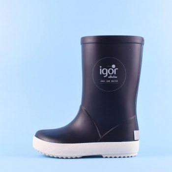 w10107-003_amorshoes-bota-agua-igor-shoes-splash-nautico-azul-marino-navy-suela-blanca-w10107-003-1
