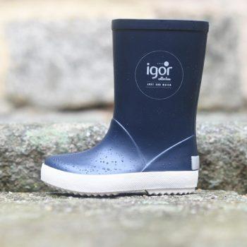 w10107-003_amorshoes-bota-agua-igor-shoes-splash-nautico-azul-marino-navy-suela-blanca-w10107-003