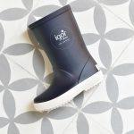 w10107-003_amorshoes-bota-agua-igor-shoes-splash-nautico-azul-marino-navy-suela-crudo-crema-w10107-003
