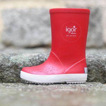 w10107-005_amorshoes-bota-agua-igor-shoes-splash-nautico-roja-rojo-red-suela-blanca-w10107-005