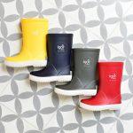 w10107-005_amorshoes-bota-agua-igor-shoes-splash-nautico-rojo-roja-red-suela-crudo-crema-w10107-005
