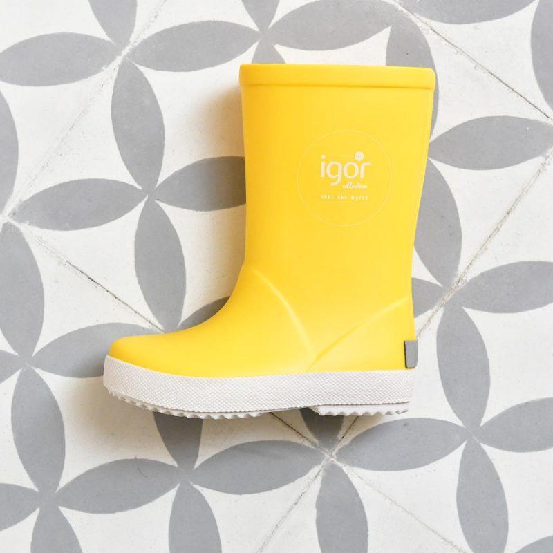 w10107-008_amorshoes-bota-agua-igor-shoes-splash-nautico-amarilla-amarillo-yellow-suela-crudo-crema-w10107-008