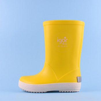 w10107-008_amorshoes-bota-agua-igor-shoes-splash-nautico-amarillo-amarilla-suela-blanca-w10107-008-1