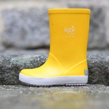 w10107-008_amorshoes-bota-agua-igor-shoes-splash-nautico-amarillo-amarilla-suela-blanca-w10107-008