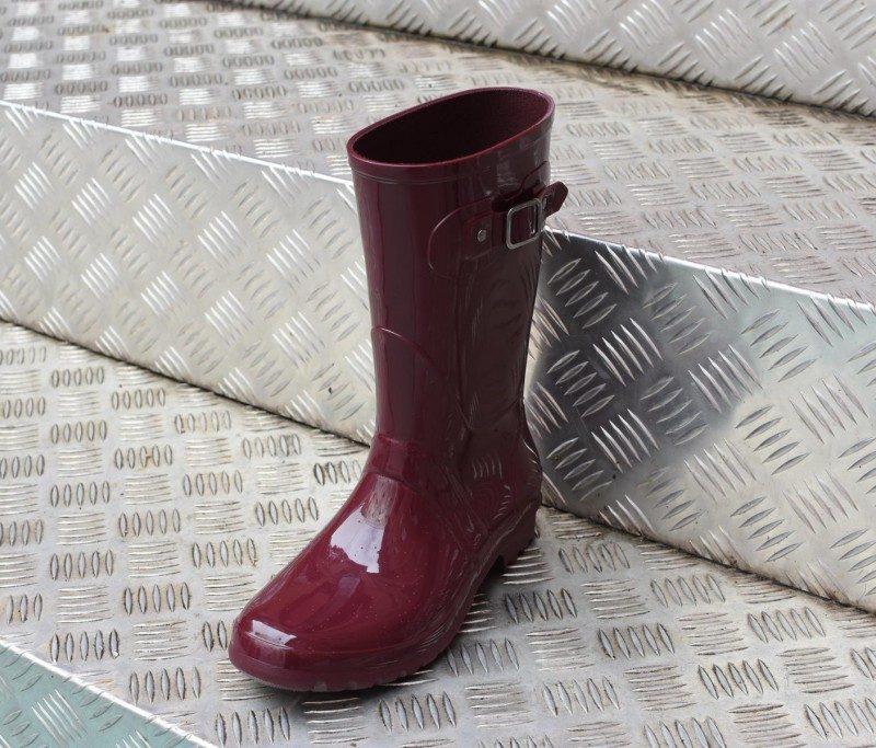 w10133-025 amorshoes-bota-agua-igor-shoes-mini-glow- f311aba1b4e