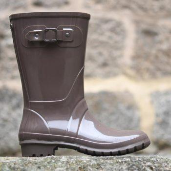 w10133-183_amorshoes-bota-agua-igor-shoes-mini-glow-taupe-topo-w10133-183